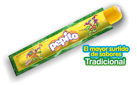 juguito-para-congelar-pepito-tradicional