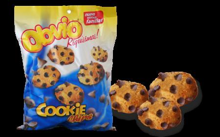 galleta-obvio-cookie-chip-grande