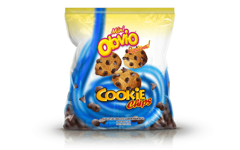 1 - GALLETAS MINI OBVIO COKI CHIPS 320 GRS-min