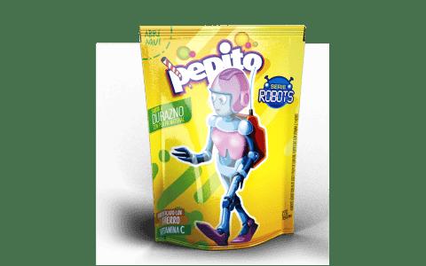 1 - PEPITO JUGO PARA BEBER DURAZNO SERIE ROBOTS 01-min