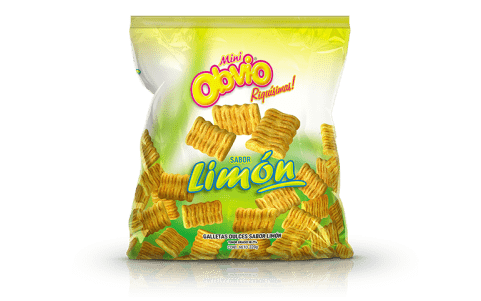 5 - GALLETAS MINI OBVIO COCO 320 GRS-min