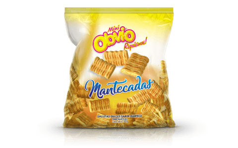 7- GALLETAS MINI OBVIO MANTECA 320 GRS-min