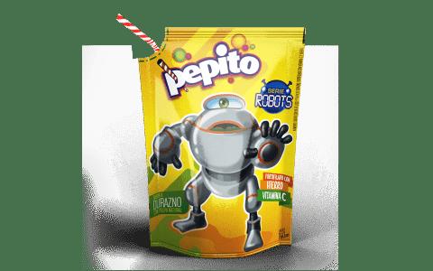 7 - PEPITO JUGO PARA BEBER DURAZNO SERIE ROBOTS 06-min