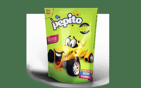 8 PEPITO JUGO PARA BEBER MULTIFRUTA SERIE RUEDAS 01-min