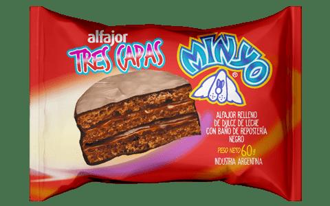 ALFAJOR TRES CAPAS NEGRO WEB-min